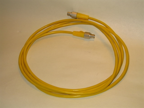 Cable, CanBus 0.5m AO