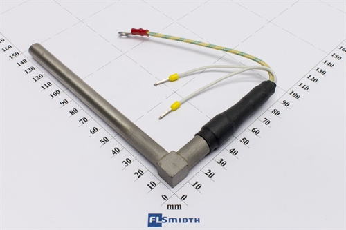 Heating element, SP21-H