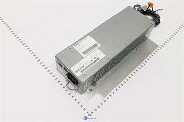 Power supply,24V AdvanceOptima