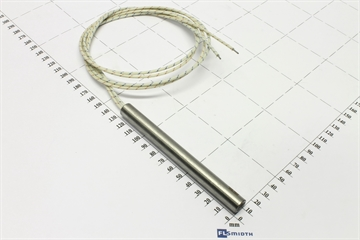 Heating element, LB, 315W