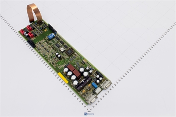 Circuit board, BKS01