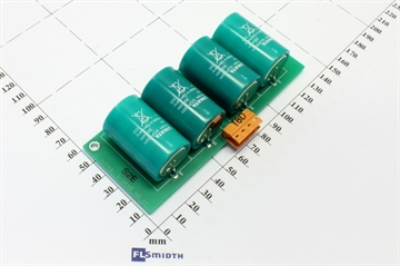 Battery ser, rechargeable