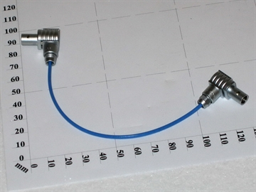 Cable, Signal MultiFID