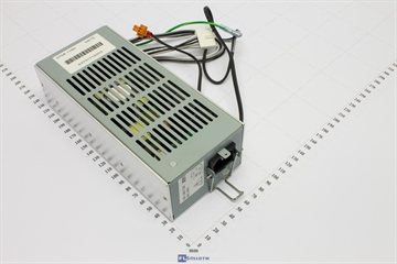 Power supply, Easyline