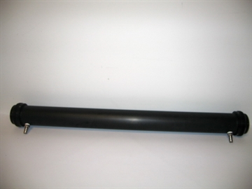 Calibration tube, NEO